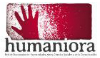 Red Humaniora